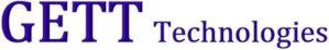 GETT Technologies
